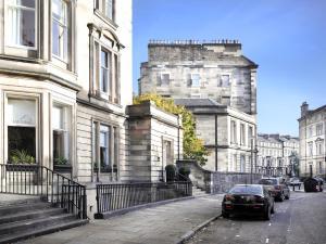 The Edinburgh Residence (3 of 77)