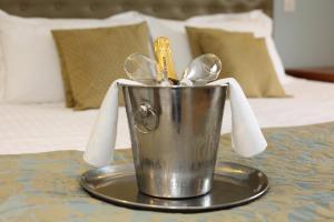 Stoke by Nayland Hotel, Golf & Spa (33 of 51)