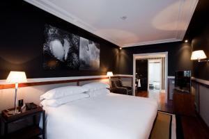 Hotel 1898 (16 of 56)