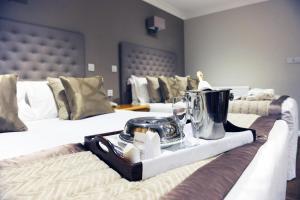 Stoke by Nayland Hotel, Golf & Spa (21 of 51)