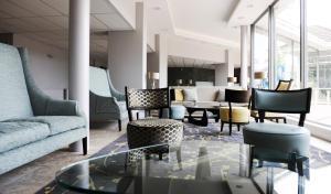 Stoke by Nayland Hotel, Golf & Spa (25 of 51)