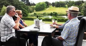 Stoke by Nayland Hotel, Golf & Spa (3 of 43)