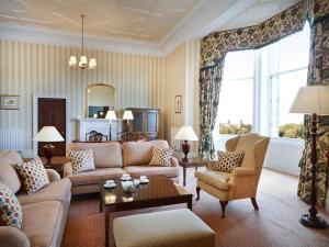 The Edinburgh Residence (20 of 77)