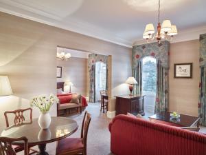 The Edinburgh Residence (7 of 77)