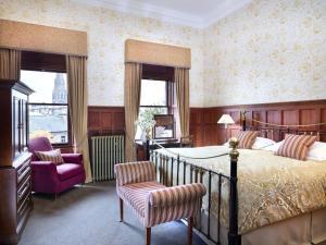 The Edinburgh Residence (9 of 77)