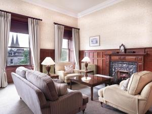 The Edinburgh Residence (21 of 77)