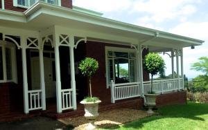 obrázek - Southey House