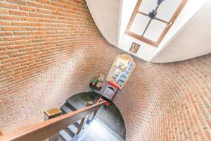 Hotel de Kroon, Hotely  Epen - big - 21