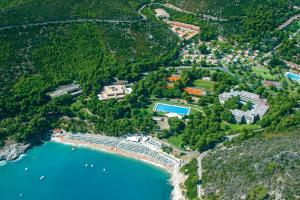 Hotel del Faro - Pugnochiuso Resort - AbcAlberghi.com