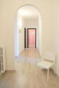B&B BuonaLuna, Bed and Breakfasts  Salerno - big - 18