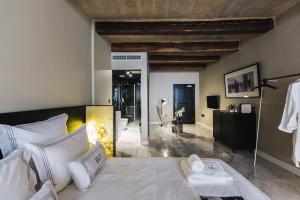 SU29 Hotel (29 of 72)