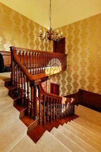 Hintlesham Hall Hotel (23 of 34)