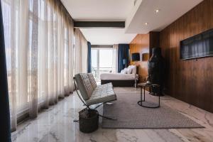 SU29 Hotel (15 of 72)