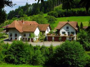 Mullerleile Hof