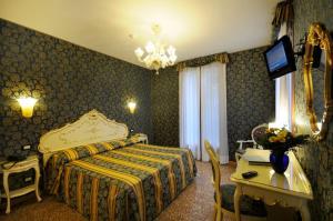 Hotel Il Mercante di Venezia - AbcAlberghi.com