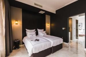 SU29 Hotel (20 of 72)