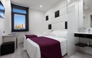 Hotel Avenida de España