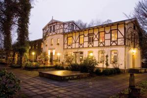 Gottesgabe - Dreierwalde