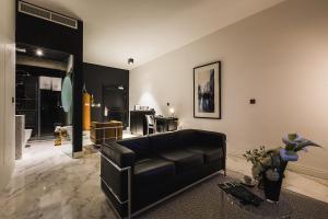 SU29 Hotel (35 of 72)