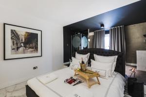 SU29 Hotel (36 of 72)