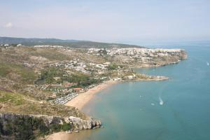 Centro Turistico San Nicola - AbcAlberghi.com