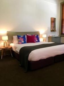 Healesville Hotel