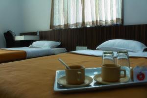 Aashiyana Inn