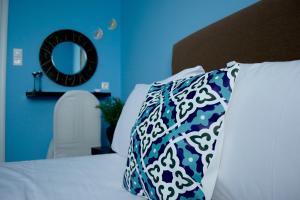 obrázek - Elegant Apartment