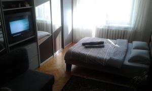 obrázek - Apartment Near Arena