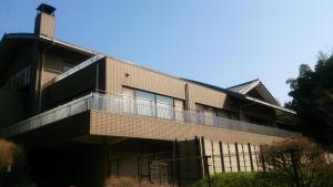 Inuyama International Youth Hostel, Hostelek  Inujama - big - 19