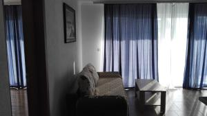 Aparthotel Argo, Апарт-отели  Бар - big - 9