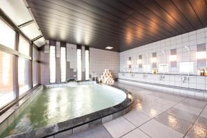 Kikunoya, Hotely  Miyajima - big - 17