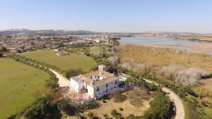 obrázek - Hacienda el Santiscal