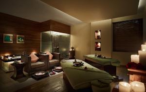 Shangri-La's Rasa Ria Resort & Spa (21 of 80)