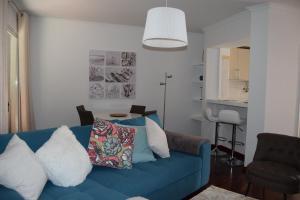 Apartment On Calçada Da Encarnaçao 5, Funchal