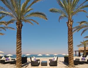 Mövenpick Resort & Spa Dead Sea (18 of 47)