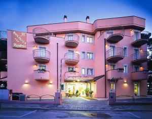 Residence Hotel Bologna - AbcAlberghi.com
