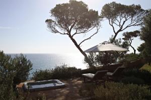 Hotel Can Simoneta (33 of 96)