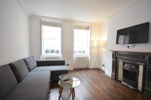 Bloomsbury Residences
