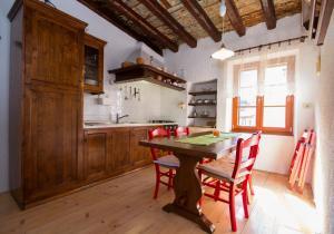 Apartment Vintage - Piran