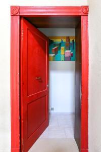 Andy House - AbcAlberghi.com