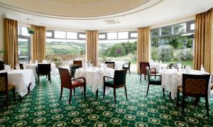 Ilsington Country House Hotel (10 of 36)