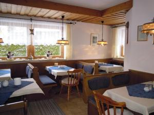 Pension Herzoggut - Accommodation - Zell am See