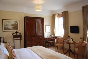 Ilsington Country House Hotel (17 of 47)