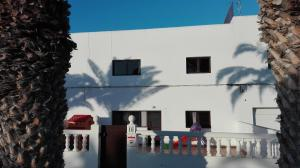 Apartamento Arrieta1 - Arrieta