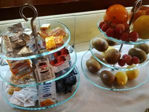 Hotel Nou Estrelles (30 of 55)