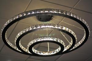Embassy Suites by Hilton Milwaukee Brookfield, Hotels  Brookfield - big - 49