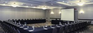 Embassy Suites by Hilton Milwaukee Brookfield, Hotels  Brookfield - big - 52