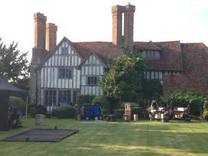 Long Crendon Manor (20 of 20)