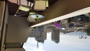 Edificio Maya, Apartments  Viña del Mar - big - 32